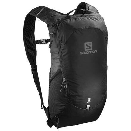Salomon Trailblazer 10 | Black