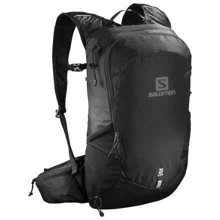 Salomon Trailblazer 20 | Black
