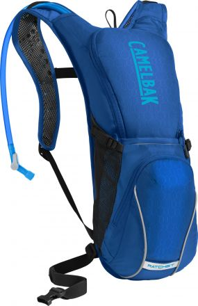 CamelBak Ratchet |  Blue