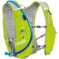 CamelBak Ultra 10 Vest | Lime