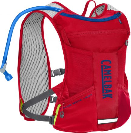 CamelBak Chase Bike Vest |  Racing Red