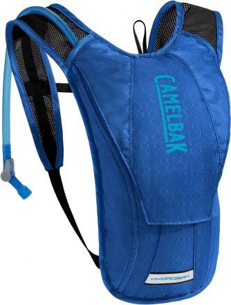 CamelBak HydroBak | Blue