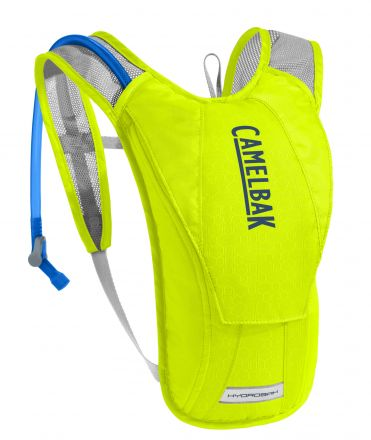 CamelBak HydroBak | Safety Yellow