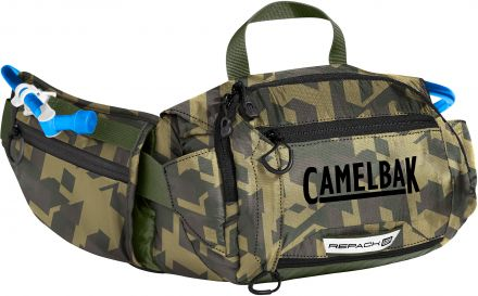CamelBak Repack LR 4   Camelflage