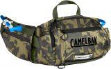CamelBak Repack LR 4 | Camelflage