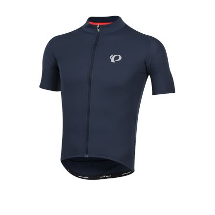 Pearl Izumi Select Pursuit Jersy | NAVY - męska koszulka kolarska  11121825-289