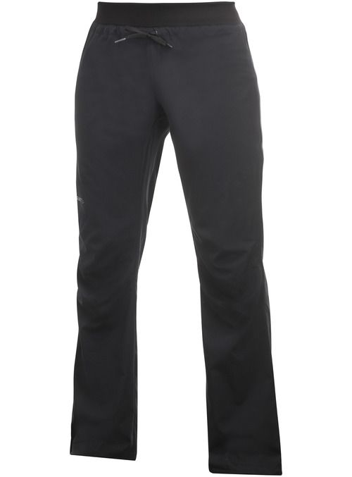 Damskie spodnie do biegania Craft Performance Running Stright Pant