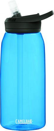 CamelBak Eddy+ 1L   True Blue