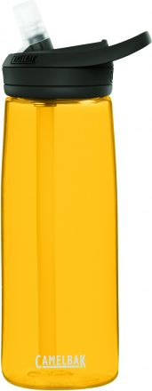 CamelBak Eddy+ 0.75L   Yellow