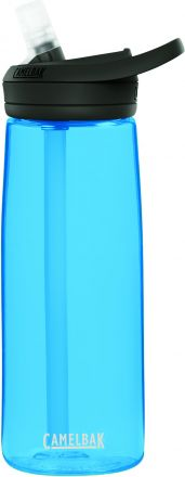 CamelBak Eddy+ 0.75L   True Blue