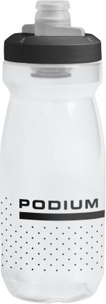 CamelBak Podium 620ml | Carbon