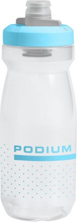 CamelBak Podium 620ml | Lake Blue