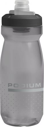 CamelBak Podium 620ml | Smoke