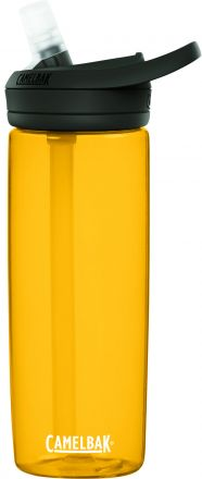 CamelBak Eddy+ 0.6L | Yellow