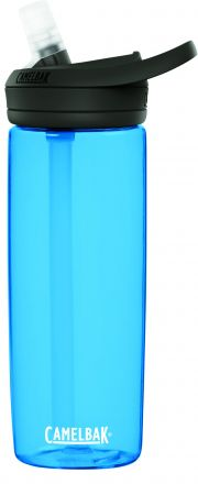 CamelBak Eddy+ 0.6L | True Blue