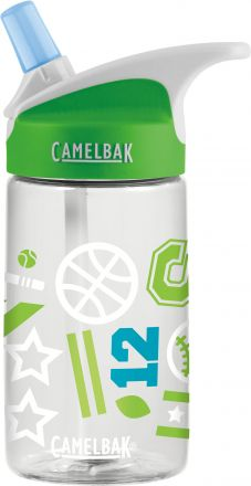CamelBak Eddy Kids  400ml | Sports Jam