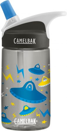 CamelBak Eddy Kids  400ml | UFOs