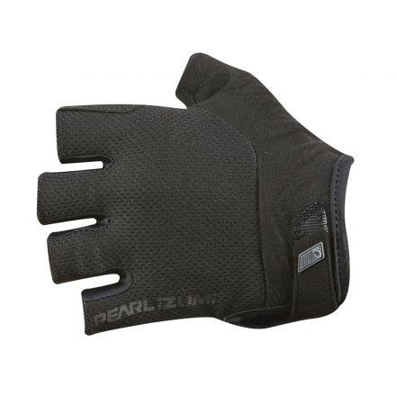 Pearl Izumi Attack Glove | CZARNE