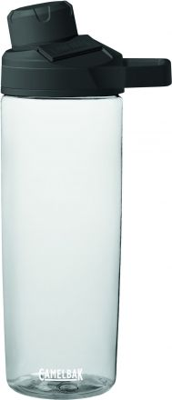 CamelBak Chute Mag 600ml | Clear