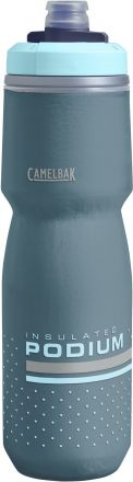 Camelbak Podium Chill 710ml | Teal
