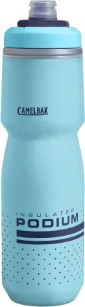 Camelbak Podium Chill 710ml | Lake Blue