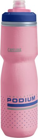 Camelbak Podium Chill 710ml | Pink/Ultramarine