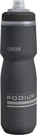Camelbak Podium Chill 710ml | Black