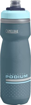 Camelbak Podium Chill 620ml | Teal