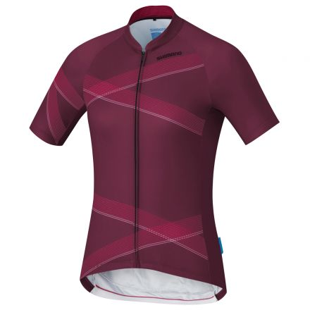 Shimano Team Jersey | BORDOWA