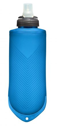 CamelBak Quick Stow Flask 2.0 500ml | Blue