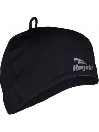 Rogelli Bonnet Lester - zimowa czapka do biegania