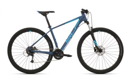 Superior XC 859 | Dark Blue/Blue
