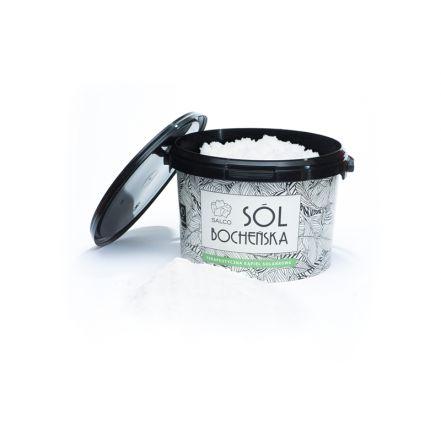 Salco Sól Bochańska Aroma 3kg