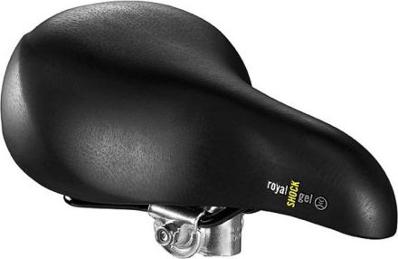 Selle Royal Classic Moderate 60st. Renna