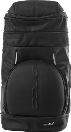 Orca Transition Bag Backpack  50L | CZARNY