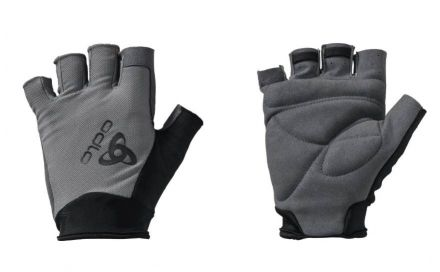 Odlo Gloves short Active | Grey