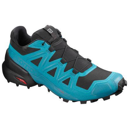 Salomon Speedcross 5 | Phantom buty do biegania w terenie