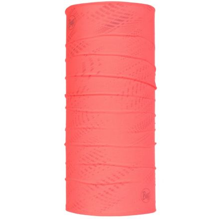Buff  Coolnet UV+ Reflective R-Coralpink