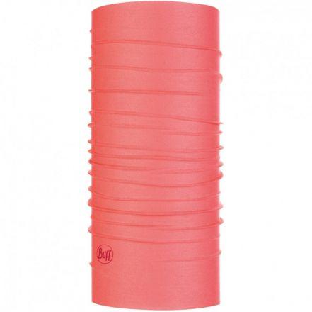 Buff  Coolnet UV+ Solid Rose Pink