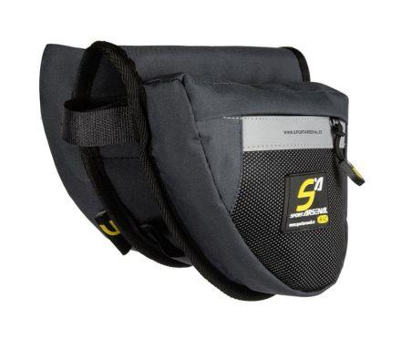Sport Arsenal SNC 513