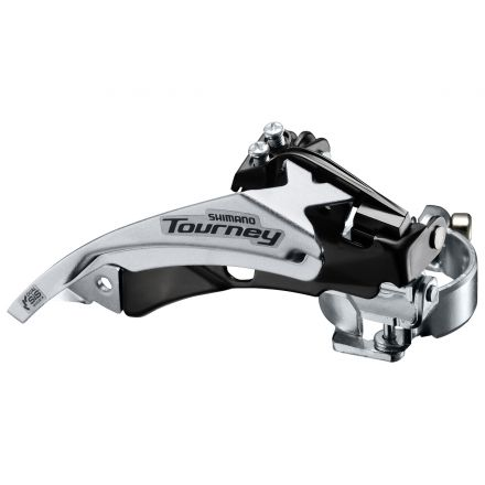 Shimano Turney FD-TY510 L6