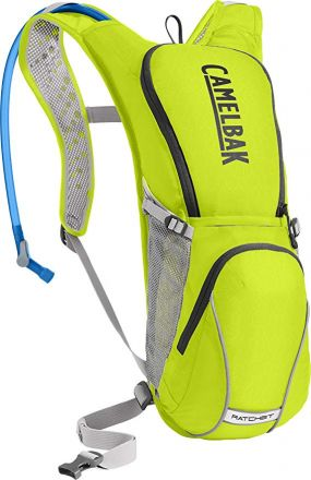 CamelBak Ratchet | LIME