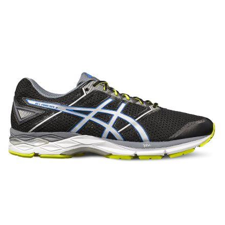 Asics Gel Phoenix 8 - męskie buty do biegania na średnie dystanse 1011A725-001