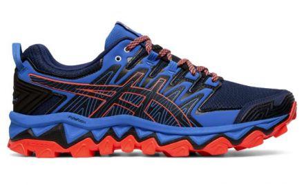 Asics Gel Fujitrabuco 7 - buty do biegania w terenie