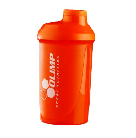 Olimp Shaker Prove Them Wrong 500ml