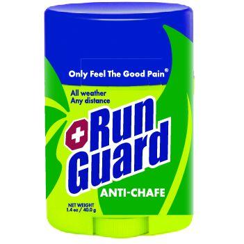 Ronhill Run Guard Natural