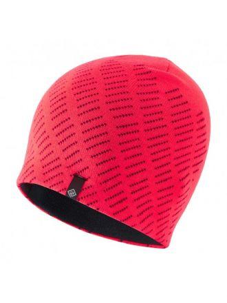 Ciepła zimowa czapka od biegania Ronhill Classic Beanie