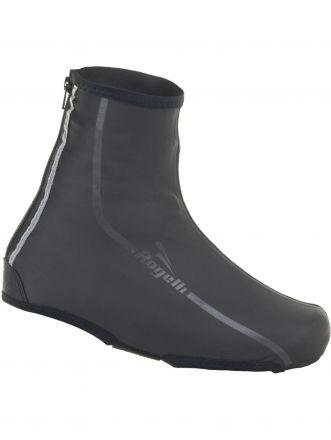 Rogelli Overshoes 2sQin