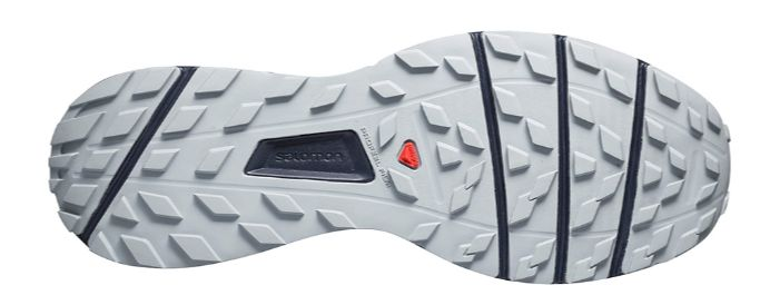 Salomon Sense Ride 2 GTX Invisible Fit