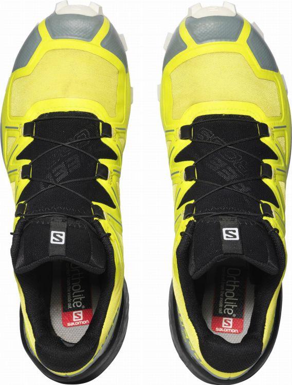 Buty Salomon Speedcross 5 Sulphur Spring